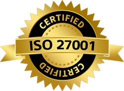 kisspng-iso-9000-logo-international-organization-for-stand-5adcc3f0f3ee06.3790009115244175209992