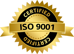 seal-iso9001