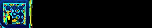 exa-300x57