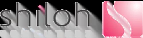 shilohcomputers