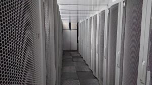 Colocation (colo) data centre. We offer solutions in Gloucestershire