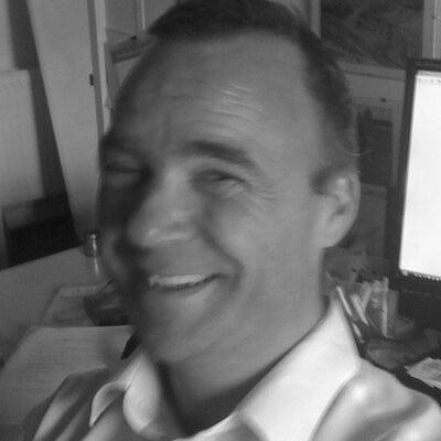 Alisdair Findlay, Finance director for colocation provider, Safehosts