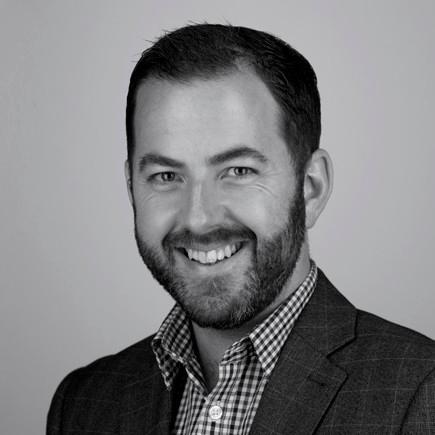 Mark Jones, Marketing Manager for colocation provider, Safehosts