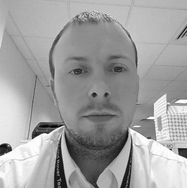 Paul McCullough_bw (2)