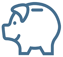 Piggy bank_224x200