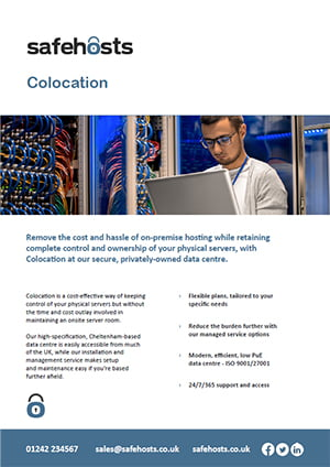 Safe Hosts_Colocation product sheet_thumbnail