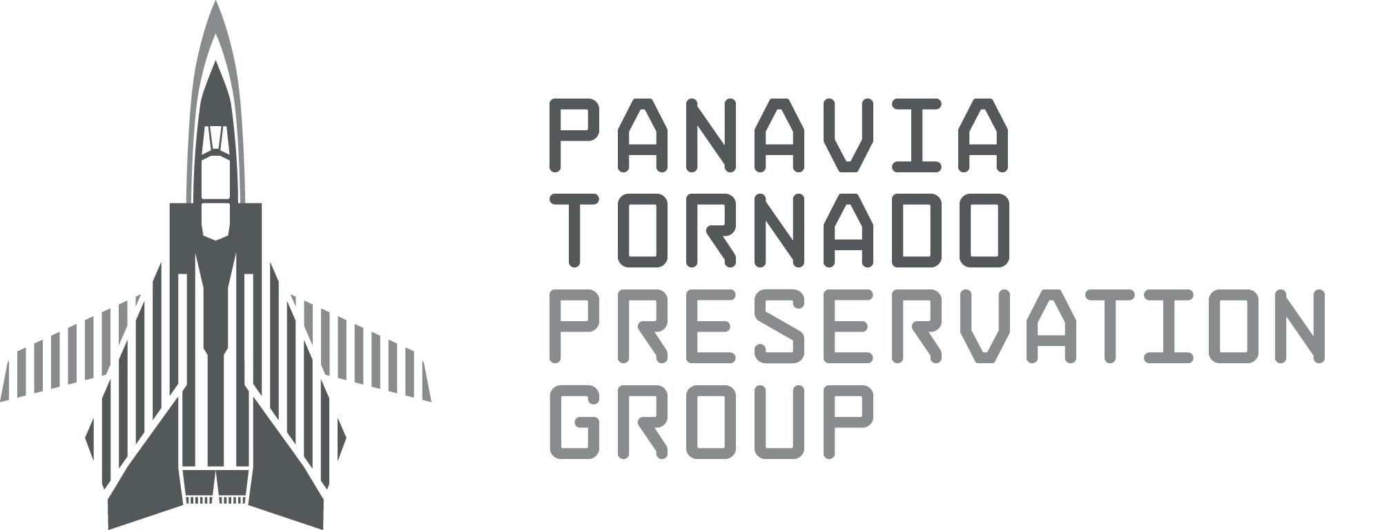 PTPG-Logo