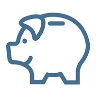 Piggy bank2_200x200