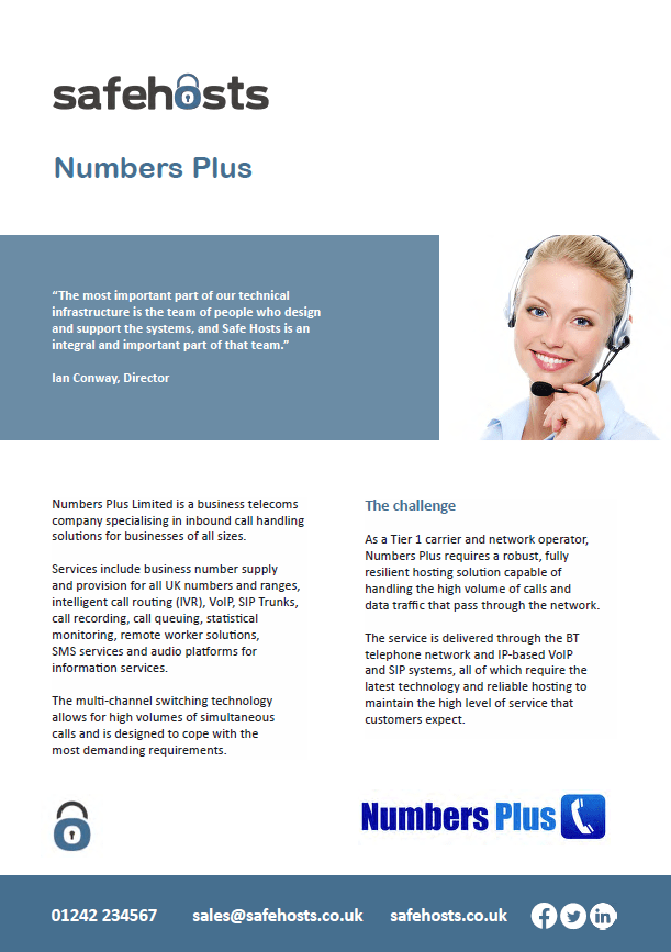 Numbers Plus_thumbnail